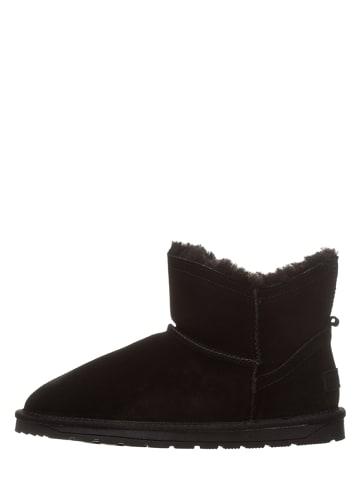 sports shoes a1b22 cecf8 Esprit Damen Schuhe Outlet | Esprit Schuhe günstig kaufen