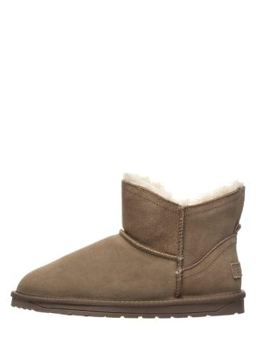 sports shoes 4ffd2 b34a5 Esprit Damen Schuhe Outlet | Esprit Schuhe günstig kaufen