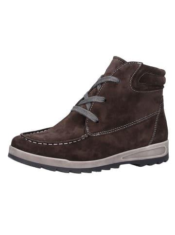 reduzierter Preis das Neueste wo kann ich kaufen Ara Shoes günstig kaufen | Ara Schuhe Outlet Shop