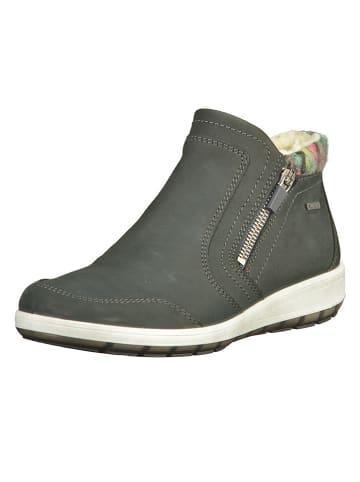 bestbewertetes Original Geschäft klassische Passform Ara Shoes Stiefel im Outlet SALE günstig bis -80%