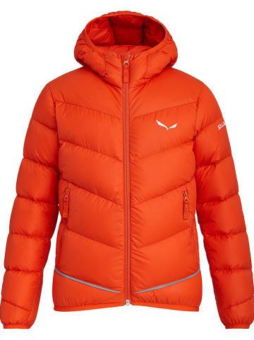 new styles c70a2 cf623 Salewa Schuhe, Jacken, Outdoormode günstig im SALE | -80%