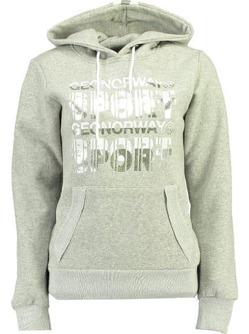 adidas Damensweatshirts günstig online kaufen | LadenZeile