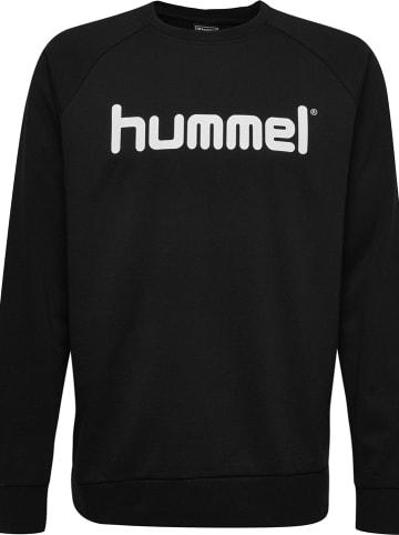 timeless design 5f691 8be49 Hummel Kinder im Outlet SALE günstig bis -80%