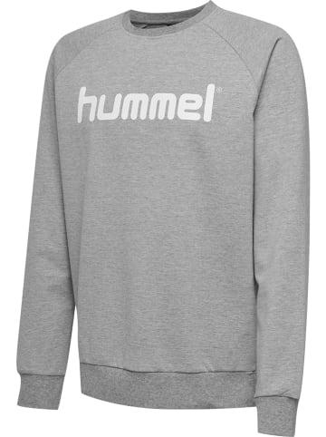 timeless design b25d9 c314f Hummel Kinder im Outlet SALE günstig bis -80%