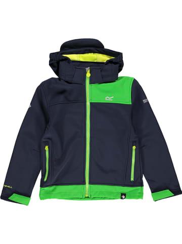 Regatta Outlet | Regatta Outdoor Jacken Sale | 80% SPAREN