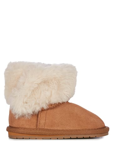 reputable site a0d77 18973 EMU Boots Outlet SALE | EMU Stiefel günstig online kaufen