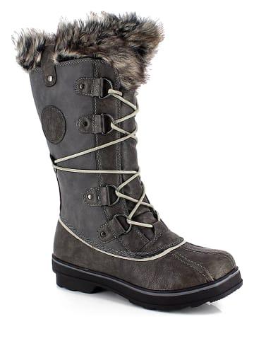 Kimberfeel Stiefel, Boots &Kinderschuhe SALE %