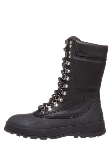 Vagabond Schuhe | Vagabond bis 80% reduziert