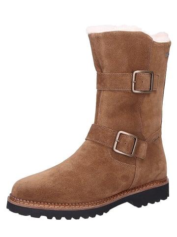 meet 96790 481aa Sioux Schuhe Outlet Shop | Sioux Schuhe günstig kaufen