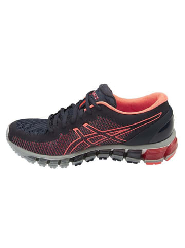 limango   Sportschoenen kopen? Schoenen OUTLET   SALE 80%