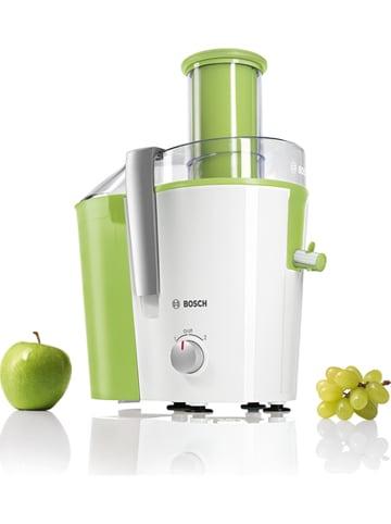 Bosch Toaster & Entsafter im Outlet SALE günstig bis 80%