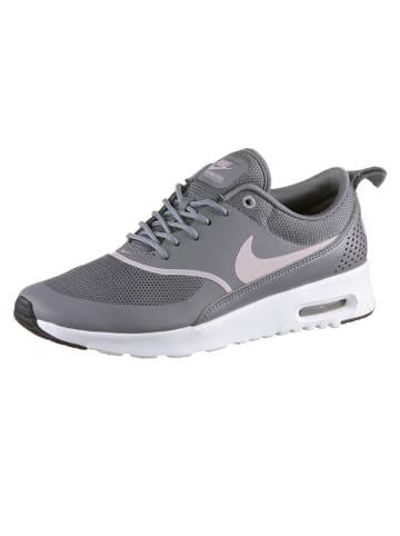 Nike Sneakers im Outlet SALE günstig bis 80%