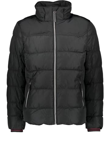 Winterjacken Outlet SALE 80% | Winterjacken günstig