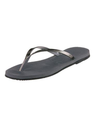 reputable site 91a84 54cc4 Havaianas Schuhe im Outlet SALE günstig bis -80%
