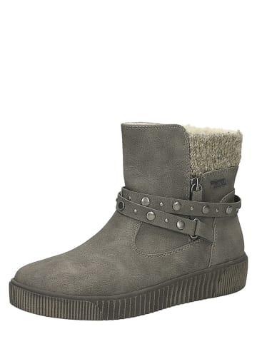 Discounter neueste Kollektion tolle Preise YOUNG SPIRIT Schuhe im Outlet SALE günstig bis -80%