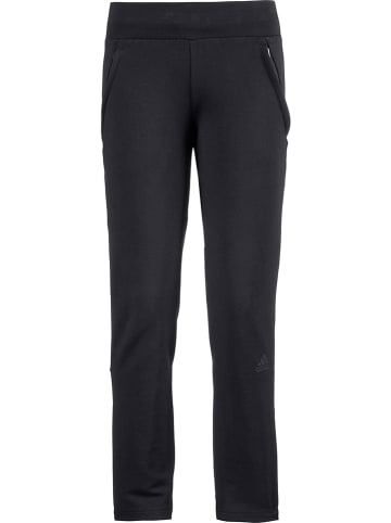 Jogginghosen und Jeans Kinder Blau adidas Z.N.E Pants