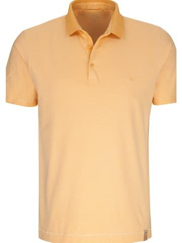 check out bc708 1e1c9 Poloshirts Herren günstig kaufen | Poloshirts Outlet