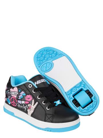limango | Schoenen kopen? Schoenen OUTLET | SALE 80%