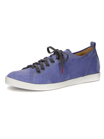 new concept 69821 bf517 Think! Schuhe