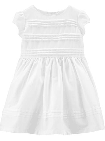 Genieße den reduzierten Preis heiße Angebote verkauf uk Baby Kleider günstig kaufen | Bis -80% reduziert
