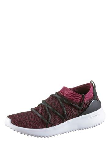 Adidas Originals Ultimamotion Online Bestellen Billig