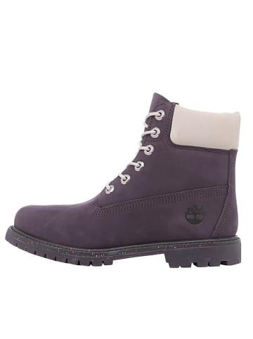 best cheap c9589 254bf Timberland Schuhe im Outlet SALE günstig bis -80%