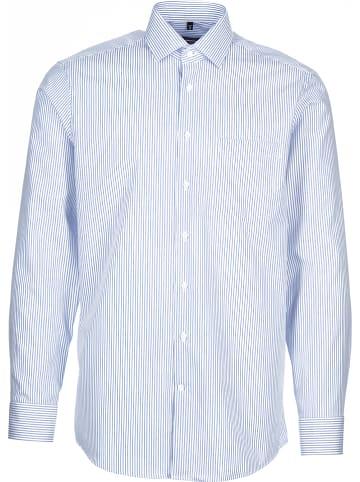 Herrenhemden Outlet Herrenhemden 80 Günstiger Kaufen