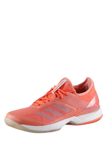 Adidas Schuhe Outlet | Schuhe bis 80% reduziert
