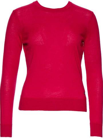Mustang Damen Pullover günstig kaufen | eBay