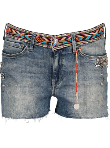 Damen Shorts Outlet   Damen Shorts bis 80% reduziert