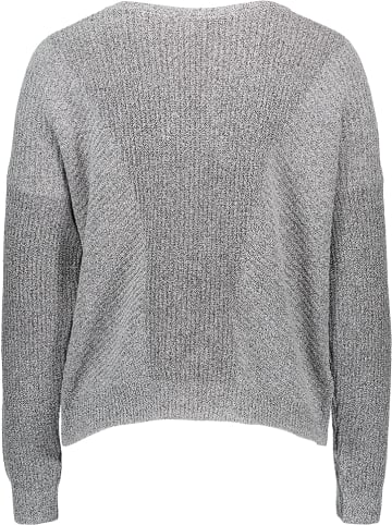 Weiße Pullover günstig online kaufen  