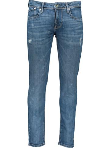 on sale 7dd4d 194c6 Pepe Jeans im Outlet SALE günstig bis -80%