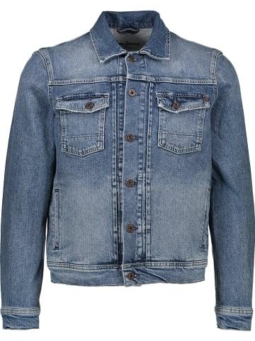 Pepe Jeans Bekleidung im Outlet SALE günstig bis 80%
