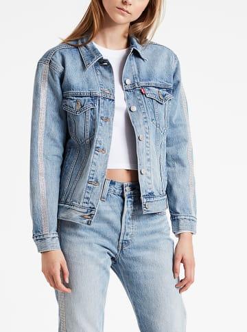 Damen Jeansjacken im limango Outlet | SALE bis zu 80%