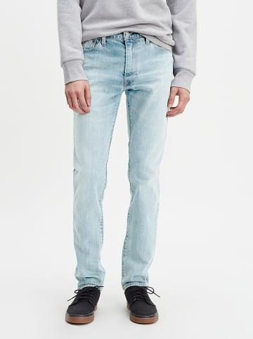 Levi's jeans kopen? Levi's Kleding OUTLET   SALE 80%