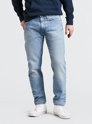 Levi's® Schuhe online bestellen   schon ab ? 12,99