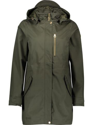 Regatta Jacken günstig online kaufen |