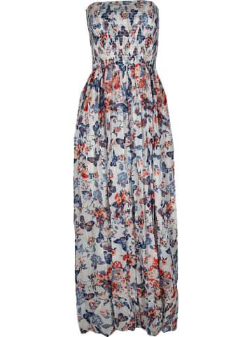huge discount 14833 f53c8 Lange Damenkleider im SALE | Rabatte bis zu -70%