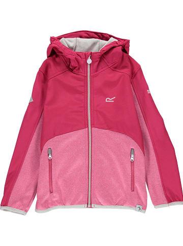 online retailer cb64d 5e0a3 Regatta Outlet | Regatta Outdoor Jacken Sale | -80% SPAREN
