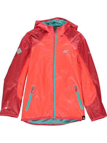 online retailer dc258 3647c Regatta Outlet | Regatta Outdoor Jacken Sale | -80% SPAREN