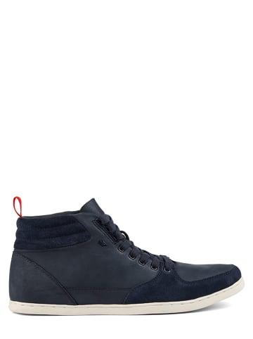 Boxfresh Sneaker High im Outlet SALE günstig bis 80%
