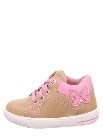Superfit Schuhe im Outlet SALE günstig bis 80%