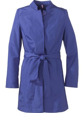 Sonderrabatt von feinste Stoffe Tiefstpreis Damen Trenchcoats günstig kaufen | Bis -80% reduziert