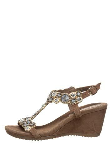 Herren Sneakers | Damen Sandalen : Ballerinas Belmondo