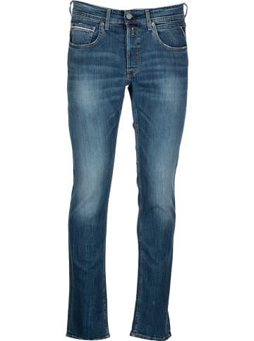 Günstige Replay Hosen & Jeans für Herren im Sale |