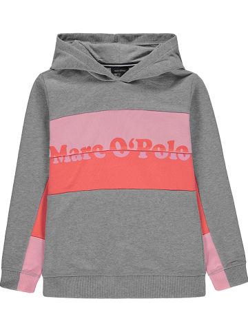 beste Qualität für großartiges Aussehen Shop für neueste Kinder Sweatshirts günstig kaufen   Bis -80% reduziert