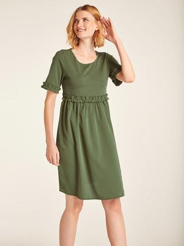best cheap 67aa9 3389a Damenkleider günstig im Outlet kaufen | -80%