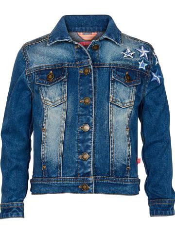 Kinder Jeansjacken günstig kaufen   Bis 80% reduziert