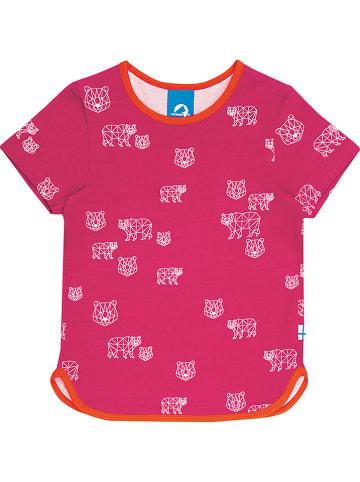 Adidas T Shirt für Kinder Größe 104 110 Oberteil Markenkleidung