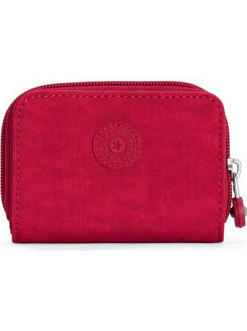 neueste art große Auswahl am besten bewerteten neuesten Kipling Taschen im Outlet SALE günstig bis -80%